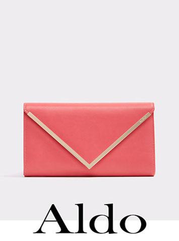 Aldo accessories bags for women fall winter 4