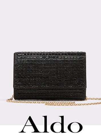 Aldo accessories bags for women fall winter 6