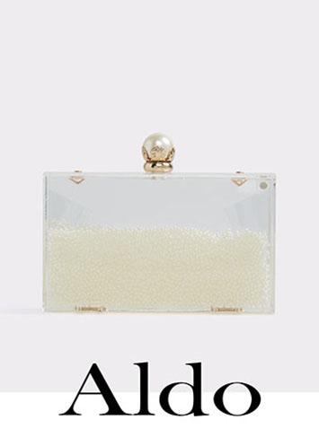 Aldo accessories bags for women fall winter 7