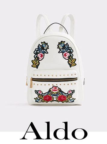 Aldo bags 2017 2018 fall winter women 3