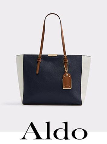 Aldo bags 2017 2018 fall winter women 8