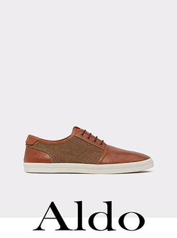 Aldo shoes 2017 2018 for men 3