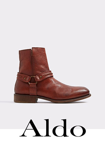 Aldo shoes 2017 2018 for men 4