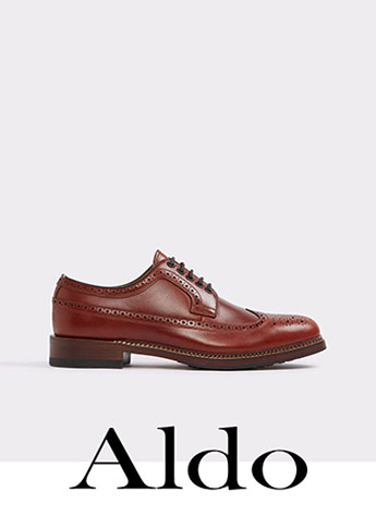 Aldo shoes 2017 2018 for men 7
