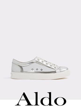 Aldo shoes 2017 2018 for women 1