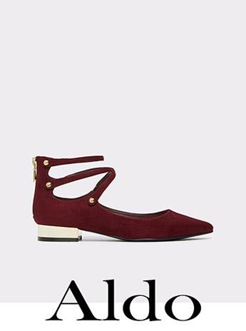 Aldo shoes 2017 2018 for women 6