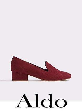 Aldo shoes 2017 2018 for women 8