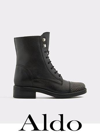 Aldo shoes 2017 2018 for women 9