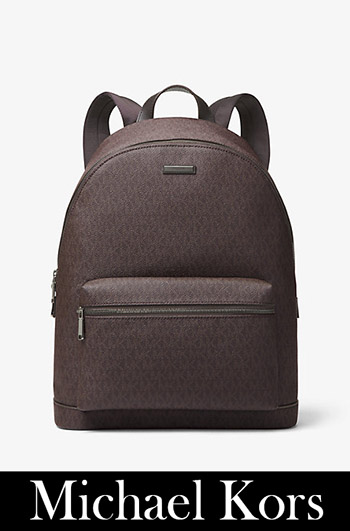 Backpacks Michael Kors fall winter men 1