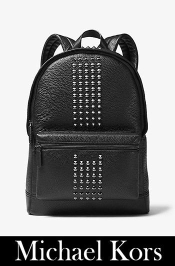 Backpacks Michael Kors fall winter men 2