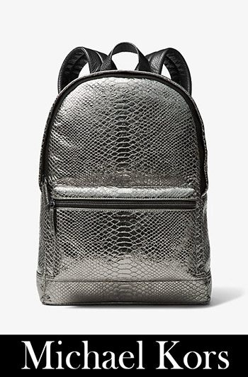 Backpacks Michael Kors fall winter men 3