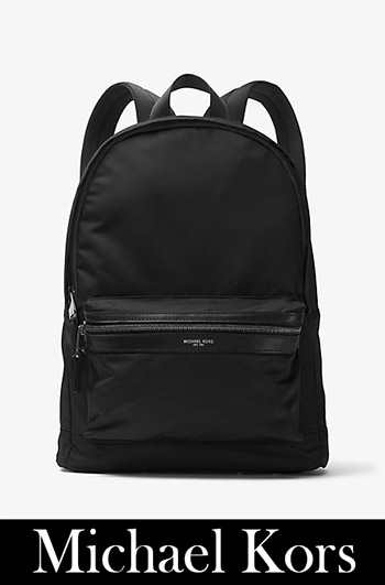 Backpacks Michael Kors fall winter men 4