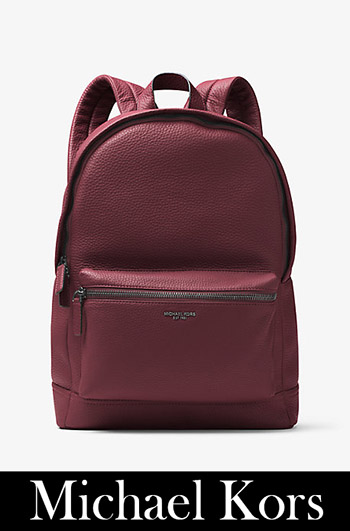 Backpacks Michael Kors fall winter men 5