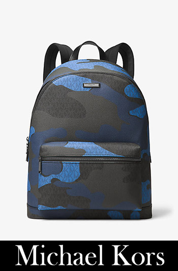 Backpacks Michael Kors fall winter men 6