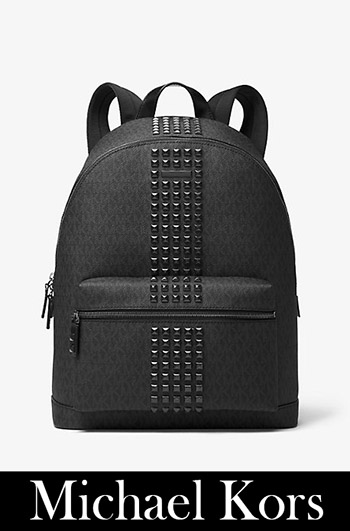 Backpacks Michael Kors fall winter men 7