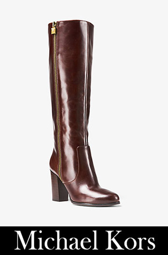 Boots Michael Kors 2017 2018 fall winter for women 1