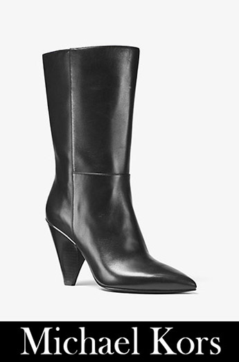 Boots Michael Kors 2017 2018 fall winter for women 2