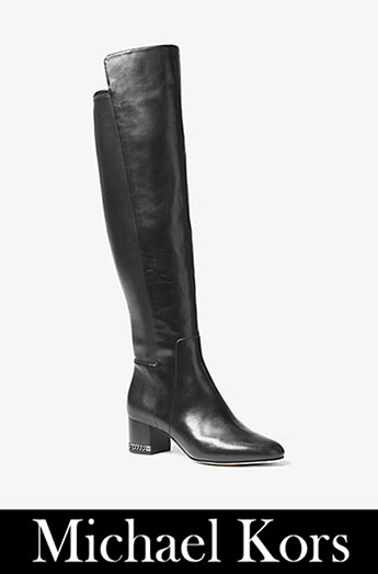 Boots Michael Kors 2017 2018 fall winter for women 5