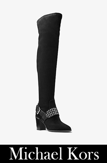 Boots Michael Kors 2017 2018 fall winter for women 6