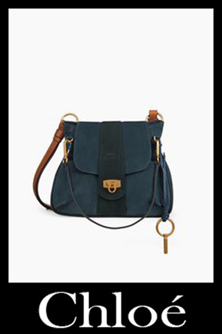 Chloé accessories bags for women fall winter 10