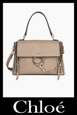 Chloé accessories bags for women fall winter 6