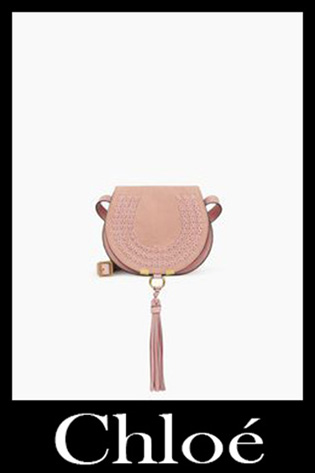 Chloé accessories bags for women fall winter 8