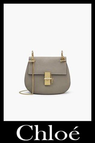 Chloé bags 2017 2018 fall winter women 1