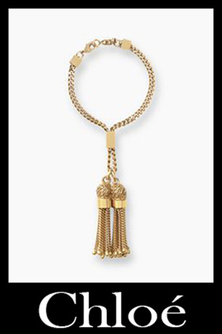 Chloé preview fall winter accessories women 10