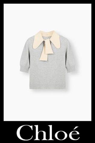 Clothing Chloé 2017 2018 for women 12