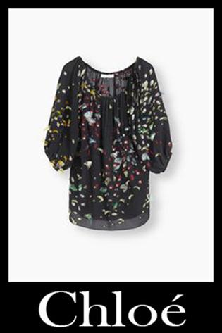 Clothing Chloé 2017 2018 for women 4
