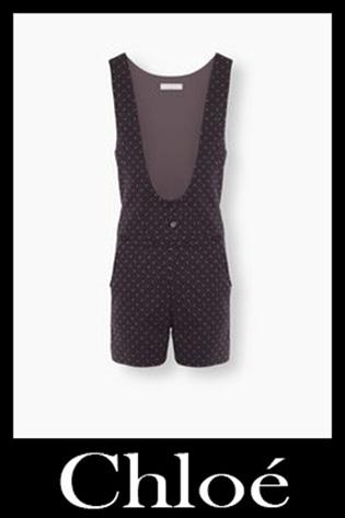 Clothing Chloé 2017 2018 for women 5