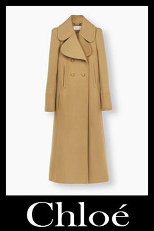 Clothing Chloé 2017 2018 for women 8