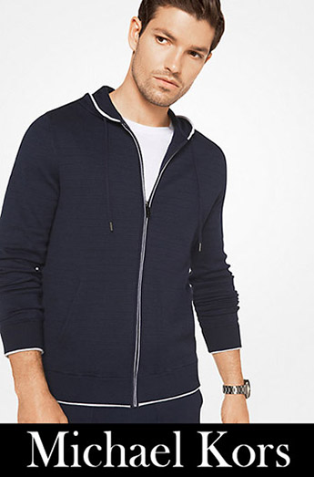 Clothing Michael Kors for men fall winter 4