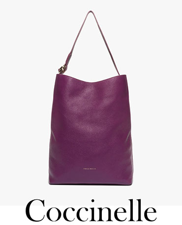 Coccinelle bags 2017 2018 fall winter women 1