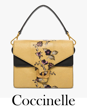 Coccinelle bags 2017 2018 fall winter women 6