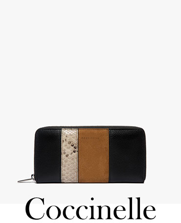 Coccinelle bags 2017 2018 fall winter women 7
