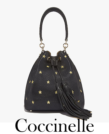 Coccinelle bags 2017 2018 fall winter women 9