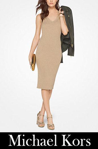 Dresses Michael Kors for women fall winter 2