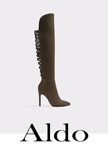 Footwear Aldo for women fall winter 10