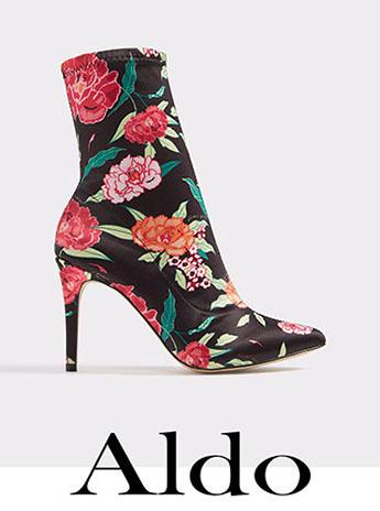 Footwear Aldo for women fall winter 3