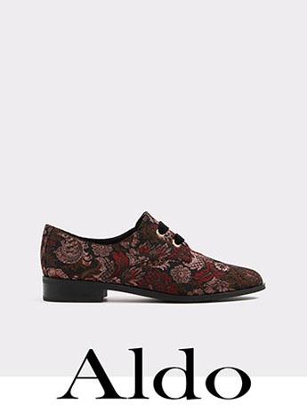 Footwear Aldo for women fall winter 4