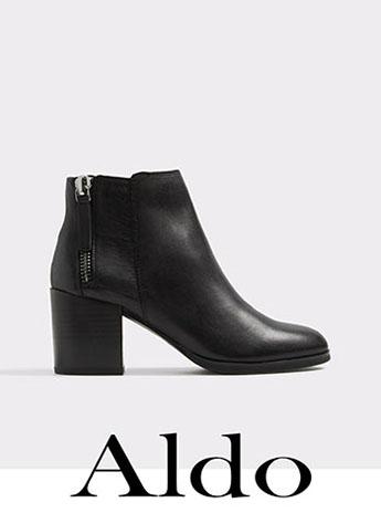Footwear Aldo for women fall winter 5