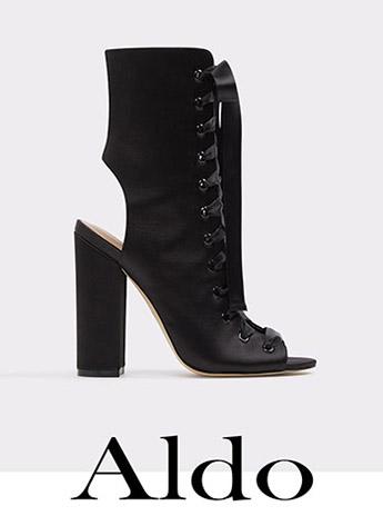 Footwear Aldo for women fall winter 7
