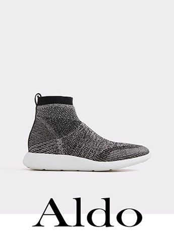 Footwear Aldo for women fall winter 9