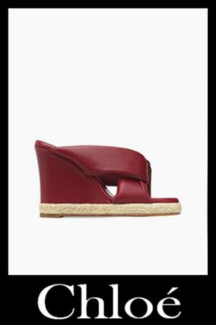 Footwear Chloé fall winter 2017 2018 women 3