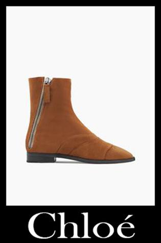 Footwear Chloé fall winter 2017 2018 women 6