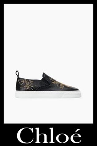 Footwear Chloé fall winter 2017 2018 women 9