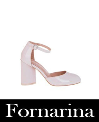 Footwear Fornarina for women fall winter 1