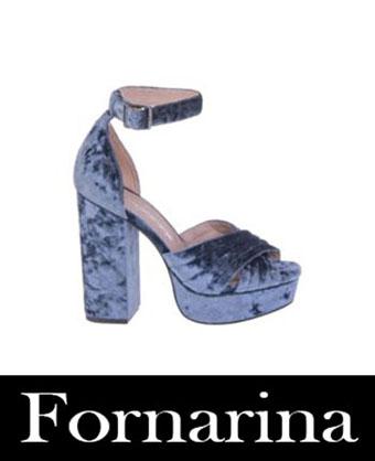 Footwear Fornarina for women fall winter 3