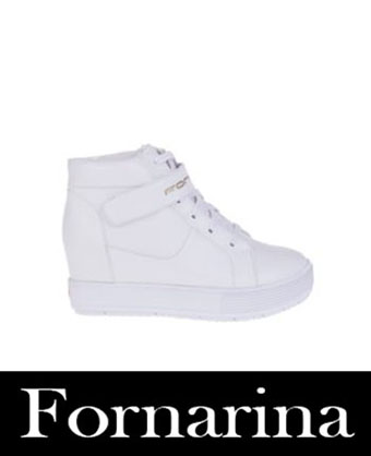 Footwear Fornarina for women fall winter 4